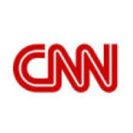 cnn-logos-200x200px4
