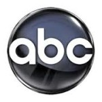 download ABC