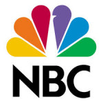 images NBC