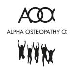 Alpha O